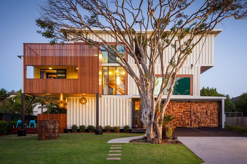 Image result for Graceville, Brisbane, Australia