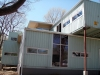 A Home Contained Kansas City Shipping Container Home