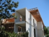 The Redondo Beach Shipping Container House