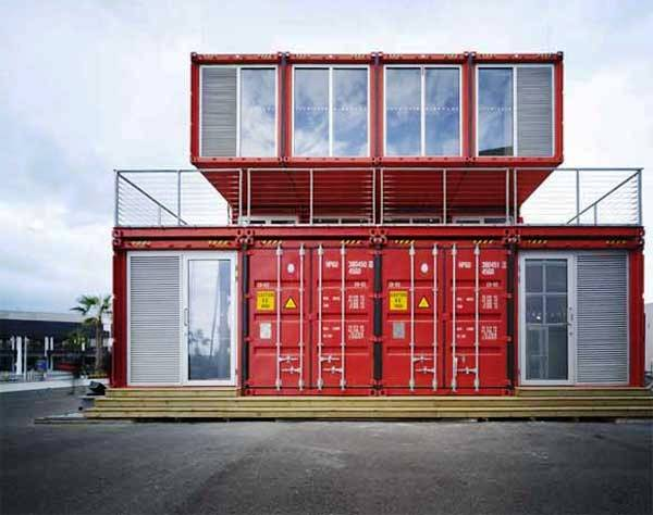 shipping container office building rhode. shipping container office building rhode w