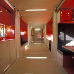 Interior-LOT-EK-MDU-Shipping-Container