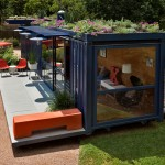 hill-container-studio-exterior-view-from-above
