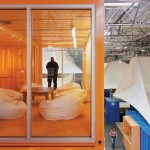 la-warehouse-office-shipping-container-view