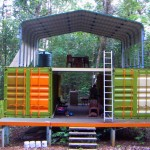 shipping-container-rainforest-research-center-10