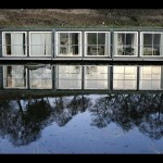 shipping-container-lakehouse-01